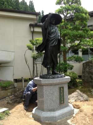takefu-shinran_4