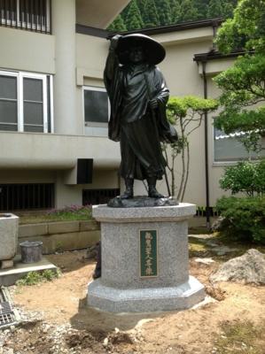 takefu-shinran_5