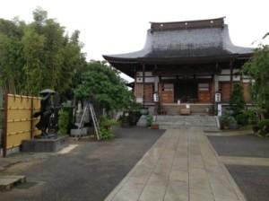 tukuba-shinran_6