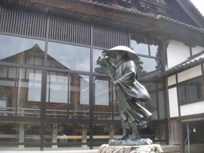 inami-shinran_1