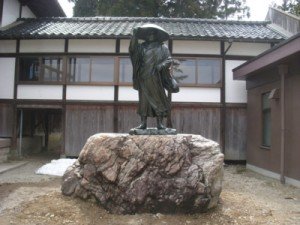 inami-shinran_3