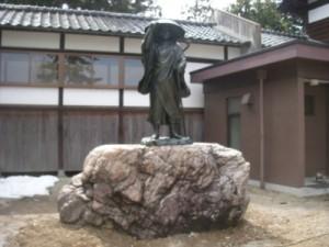 inami-shinran_4