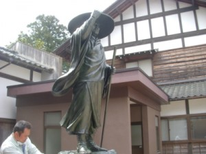 inami-shinran_5