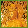 仏像・祖師像