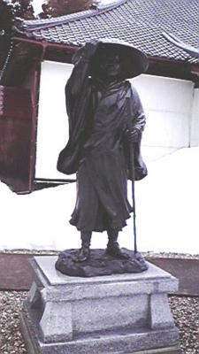 fukui-shinran_2