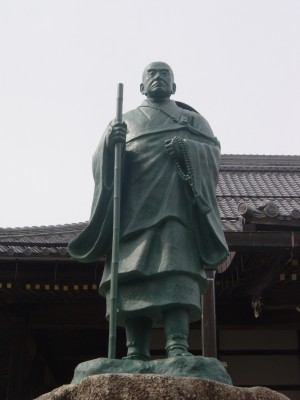 gifu-rennyo_2