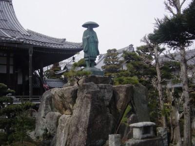 gifu-rennyo_4