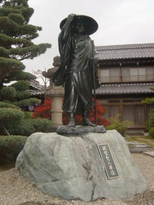 gifu-shinran_3