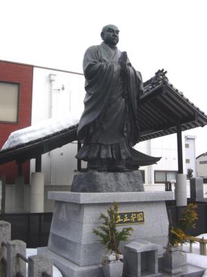 toyama-nichiren_1