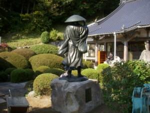 yamaguchi-shinran_3