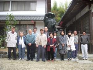 nara-shinran_3