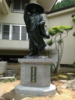 takefu-shinran_3