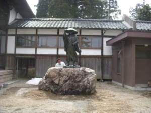 inami-shinran_2