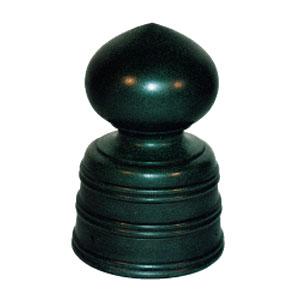 鎌倉型擬宝珠