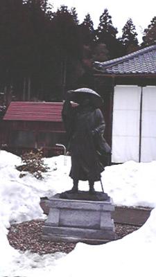 fukui-shinran_3
