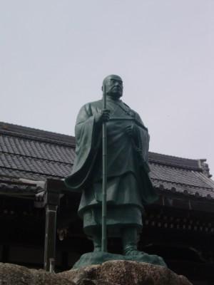 gifu-rennyo_3