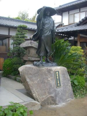 hiroshima-shinran_1