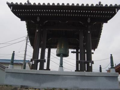 kumagaya-bonsyo_1