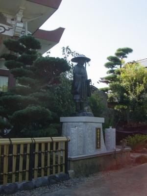 mizuho-shinran_3