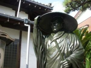 nagoya-shinran_4
