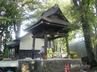 nigata-bonsyo_1