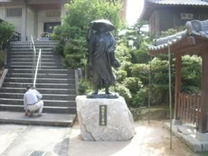 saga-shinran_1