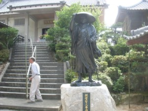 saga-shinran_3
