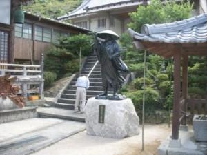 saga-shinran_4