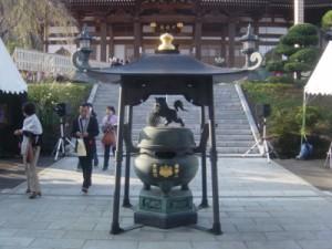 shinzanshiki_6