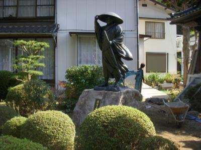 yamaguchi-shinran_1