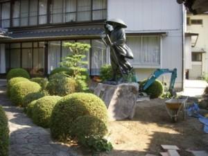 yamaguchi-shinran_2